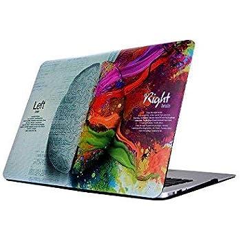 Plastica Caso Rigida Custodia per MacBook Pro 15 Retina display - Plume 41 modello: A1398 L2W Custodia Rigida MacBook Pro 15 Retina caso X Serie