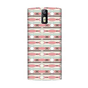 SweaterDesign Case for OnePlus Two