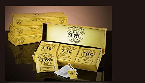 twg-singapore-the-finest-teas-of-the-world-sweet-france-15-bustine-di-cotone-puro
