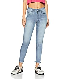 0c32319f7ceb US Polo Association Women s Jeans   Jeggings Online  Buy US Polo ...