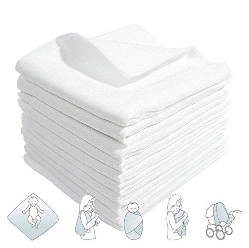 3-panos-100-muselina-de-algodon-diseno-cuadrado-70-x-80-panal-reutilizable-baberos-toallitas-color-b