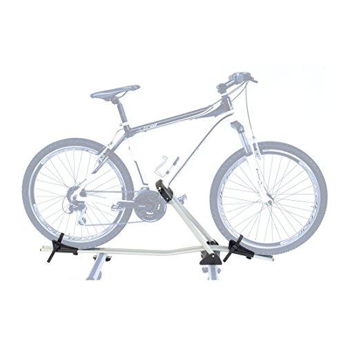 Peruzzo 682 Porta-Bici da Tetto