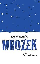 Mrozek: ein Paragraphoman