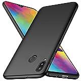 TopACE Coque pour Galaxy A40 Phone Anti...