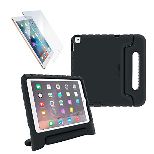 roocase-etui-ipad-air-2-ipad-mini-kid-impermeable-coque-kidarmor-eva-series-coque-antichocs-avec-poi