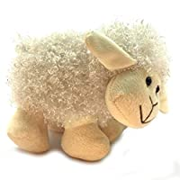 Pendragon Wales Supersoft Sheep Soft Toy [6inch] wp75