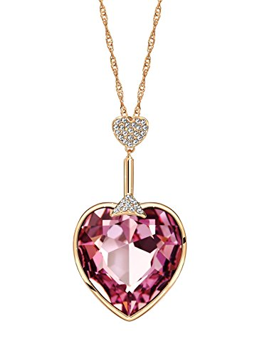 ananth-jewels-swarovski-elements-crystal-heart-shaped-long-chain-necklace-for-women