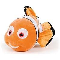 Findet Nemo Plüsch ca 20 cm Film- & TV-Spielzeug