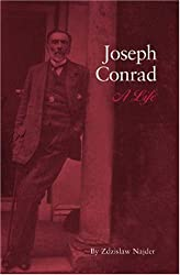 Joseph Conrad: A Life (0) (Studies in English & American Literature & Culture)