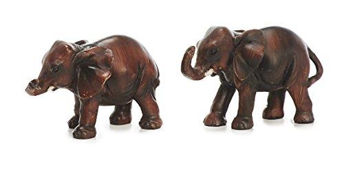 Sunny Toys 13001 - Juego de Figuras Decorativas (10 cm), diseño de...