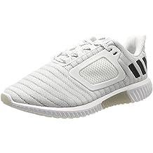 half off 13dd0 22189 adidas Climacool, Zapatillas de Golf para Hombre
