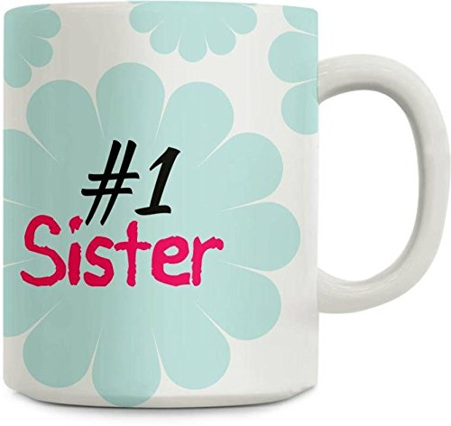 Shop sister birthday gift online from flipkartamazon for minimum mugs quotes printed mugs birthday gift coffee mug with quotes negle Images