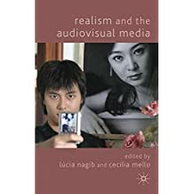 Realism and the Audiovisual Media
