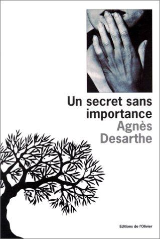"""<a href=""""/node/1813"""">Un secret sans importance</a>"""