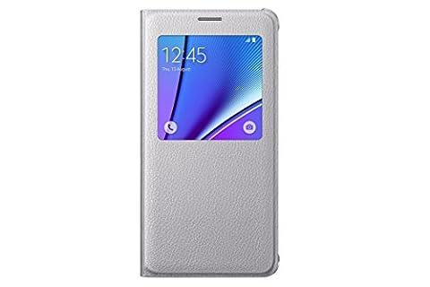 Samsung EF-CN920PSEGUS S-View Cover, EF-CN920PSEGUS