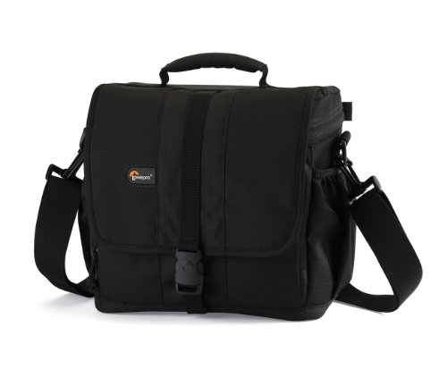 lowepro-adventura-170-sac-depaule-for-camera-black