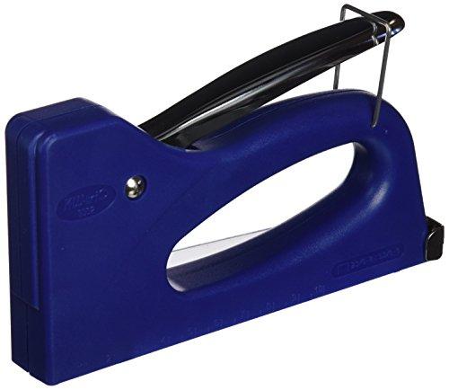 Bosch Hammertacker 6-PHT150