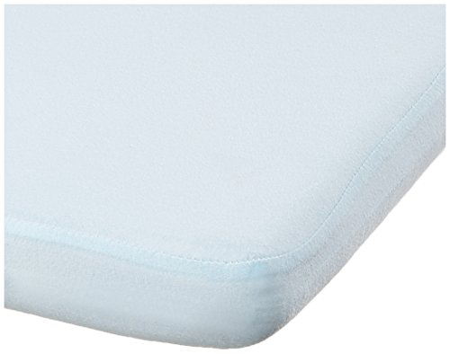▷ matratzenschutz für stubenwagen und wiegen test vergleich