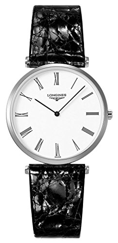 longines-la-grande-classique-stainless-steel-mens-strap-watch-white-dial-l47094119