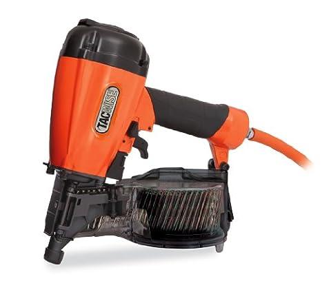 Tacwise FCN57V Coil Air Nail Gun
