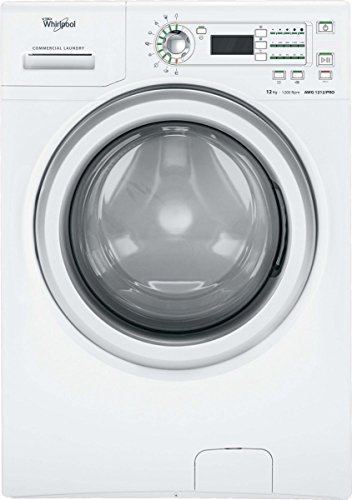 whirlpool-awg1212-pro-waschmaschine-12kg-wei
