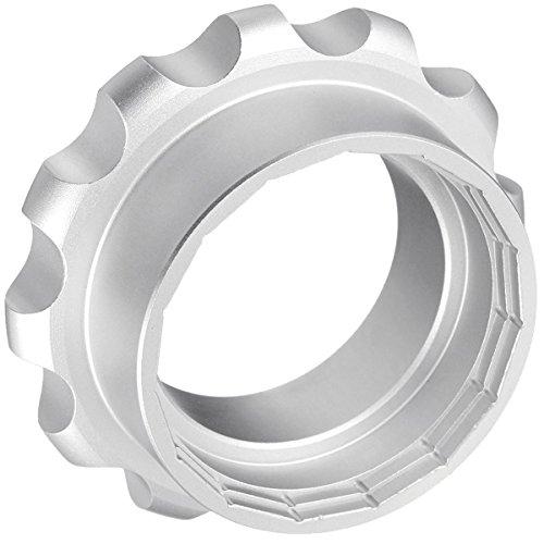 Preisvergleich Produktbild Gehäuseöffner / Uhrenöffner 38mm für Breitling Uhren