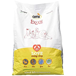 AMI Dog Love Every Day - 3 kg