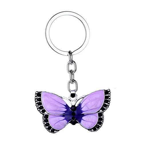 Hosaire 1 Pcs Fashion Butterfly ...