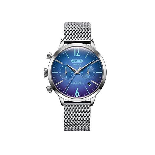 Welder Breezy orologi donna WWRC615