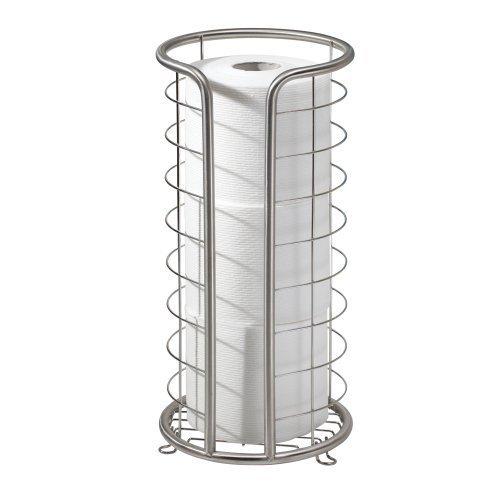 interdesign-forma-toilet-tissue-reserve-brushed-stainless-steel-by-interdesign