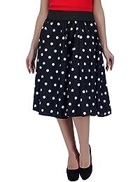 e80d704550f8 Grace Diva Women's Trousers Online: Buy Grace Diva Women's Trousers ...