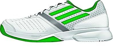 Adidas Ace III chaussure de tennis Homme