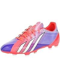 buy popular 3f4e4 b1c47 adidas Scarpa Football F30 TRX FG Messi
