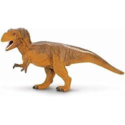 Safari Tyrannosaurus Rex
