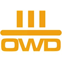 Earn Money with OWD