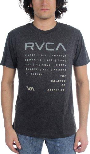 rvca-top-uomo-nero-small