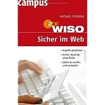 WISO: Sicher im Web