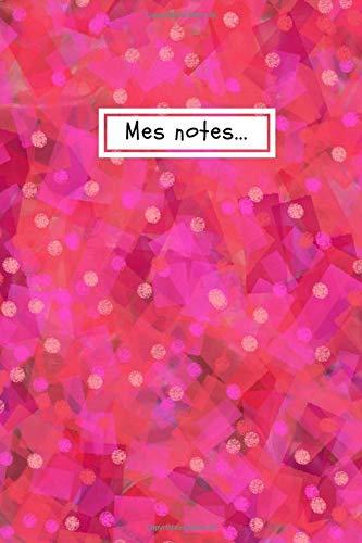 Mes Notes par Arte Farte