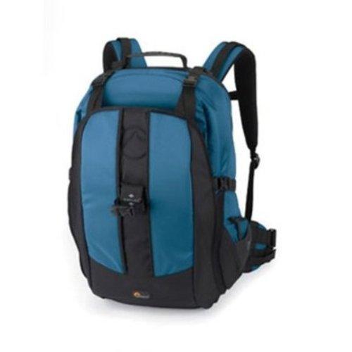 lowepro-compuprimus-aw-sac-a-dos-pour-appareil-photo-et-ordinateur-portable-bleu