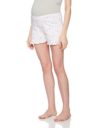 Le Chat Kawaii, Ensemble de Pyjama Femme Rose (Blush)