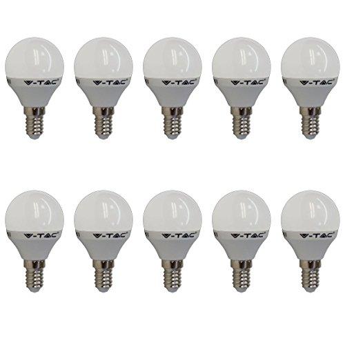 set-x-10-4123-v-tac-ampoule-bougie-led-culot-e14-4w-consommes-equivalent-30w-incandescent-blanc-chau