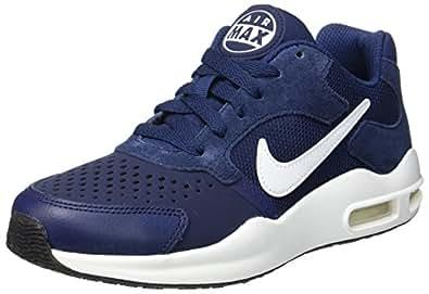 Nike  Air Max Guile (Gs)  Nike Chaussures De Course Garçon 1f4713