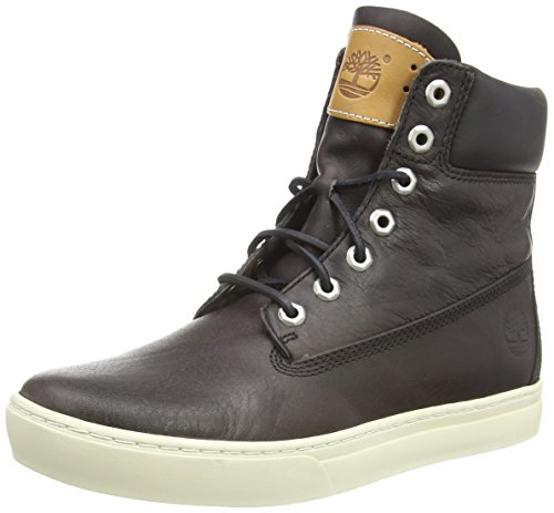 Timberland Newmarket FTB_Newmarket II Cup 6 in, Bottes homme