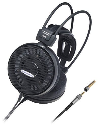 Audio-Technica-Audiophile-ATH-AD1000X-Open-Air-Dynamic-Headphones