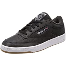 03fb40ff1d5 Amazon.fr   Tennis Reebok Homme