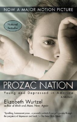 -prozac-nation-by-wurtzel-elizabeth-author-10-1995-paperback-