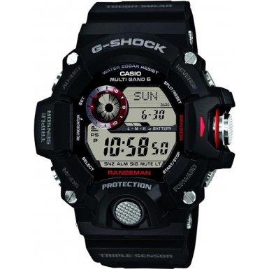 Reloj Casio G-Shock para Hombre GW-9400-1ER