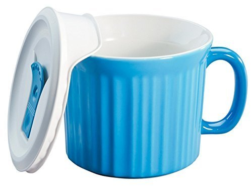 corningware-pool-blue-20-ounce-mug-with-vented-plastic-cover-by-corningware
