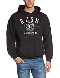 Collector's Mine Rush - Sweat-shirt - Homme