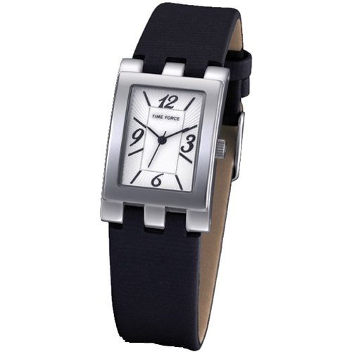 time-force-81243-reloj-seora